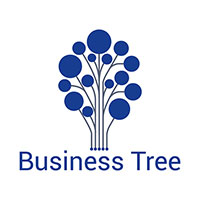 Business Tree UK Logo